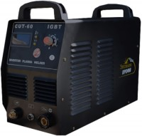 Сварочный аппарат Epsylon CUT-60