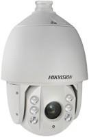 Фото - Камера видеонаблюдения Hikvision DS-2DE7230IW-AE