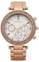Наручные часы Morgan M1227RGM