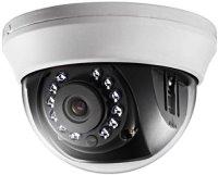 Камера видеонаблюдения Hikvision DS-2CE56D0T-IRMM