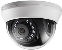 Фото - Камера видеонаблюдения Hikvision DS-2CE56D0T-IRMM