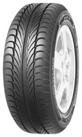 Шины Barum Bravuris 195/55 R15 85H