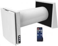 Рекуператор Blauberg VENTO Expert A50-1 Pro