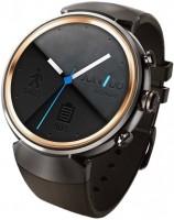 Носимый гаджет Asus Zenwatch 3