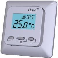 Фото - Терморегулятор Ekson EX-02