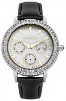 Наручные часы Morgan M1248B