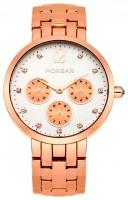 Наручные часы Morgan M1250RGM