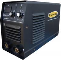 Сварочный аппарат Tonga MMA-300M