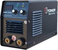Сварочный аппарат Tonga MMA-300S
