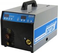 Сварочный аппарат Paton PSI-160S