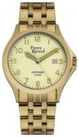 Наручные часы Pierre Ricaud 97300.1111Q