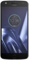 Фото - Мобильный телефон Motorola Moto Z Play Dual