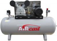 Компрессор AirCast SB4/F-270.LB50-5.5