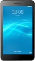 Фото - Планшет Huawei MediaPad T2 7 8GB