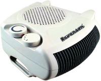 Тепловентилятор Ravanson FH 200