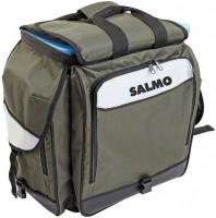 Фото - Рыболовная сумка Salmo H-2061