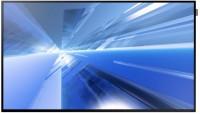 Монитор Samsung DM32E