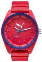 Наручные часы Puma PU911241002