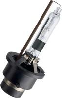 Ксеноновые лампы Philips D2R Vision 1pcs