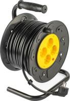 Сетевой фильтр / удлинитель Logan SFG-EXT04-25M