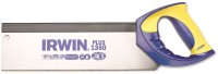 Ножовка IRWIN 10503534