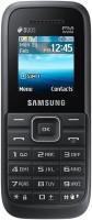 Фото - Мобильный телефон Samsung Guru FM Plus