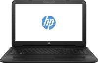 Ноутбук HP 17 Home