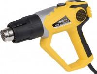 Строительный фен Powerplus POWX1020