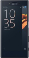 Фото - Мобильный телефон Sony Xperia X Compact
