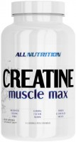 Фото - Креатин AllNutrition Creatine Muscle Max 1000 g