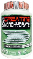 Фото - Креатин DL Nutrition 100% Pure Creatine Monohydrate 500 g