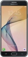 Фото - Мобильный телефон Samsung Galaxy J7 Prime
