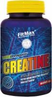 Креатин FitMax Creatine Creapure 600 g