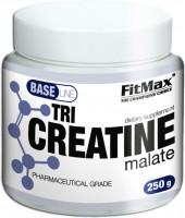 Креатин FitMax Tri Creatine Malate 250 g
