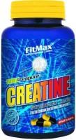 Креатин FitMax Creatine Creapure 250 cap