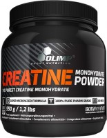 Фото - Креатин Olimp Creatine Monohydrate Powder 550 g