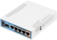 Wi-Fi адаптер MikroTik hAP ac