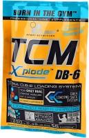Креатин Olimp TCM Xplode 220 g