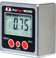 Уровень / правило ADA ProDigit Micro