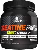 Креатин Olimp Creatine Monohydrate Powder Creapure 500 g