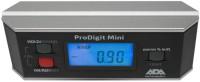 Уровень / правило ADA ProDigit Mini