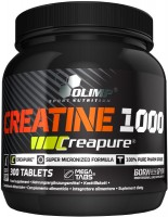 Фото - Креатин Olimp Creatine 1000 Creapure 300 tab