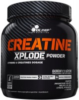 Креатин Olimp Creatine Xplode Powder 500 g