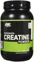Фото - Креатин Optimum Nutrition Creatine Powder 300 g
