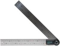 Уровень / правило ADA AngleRuler 30
