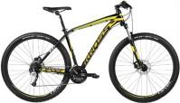 Велосипед KROSS Level B1 2016