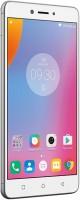 Фото - Мобильный телефон Lenovo K6 Note Dual