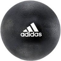 Гимнастический мяч Adidas ADBL-12221