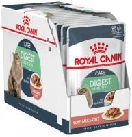 Фото - Корм для кошек Royal Canin Packaging Digest Sensitive 0.085 kg