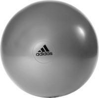 Гимнастический мяч Adidas ADBL-13245